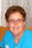 Joanne  Elizabeth Howell