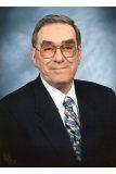 Robert Leo Stringer