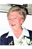 Anne Elizabeth Barry
