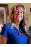 Donna Marie Miller