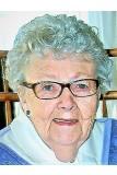 Barbara Lois Valente