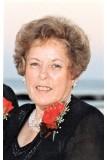 June Mary Ferreira