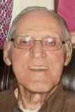 Robert Sterling Bush