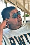 Vincent J. Catalano Jr.