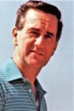 David J Tupaj