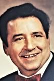 Luis  Dos Anjos