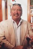 William Michael Davock