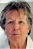 Constance Ann Migliaccio