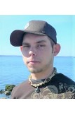 Corey Davis Rogers