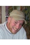 Morgan Jon Henderson