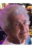 Lauretta  O'Hern