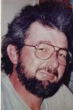 Robert Henry Thurber