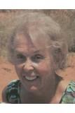 Ellen Jane Chapman