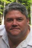 Peter G Fitzpatrick