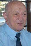 Joseph J. Campo