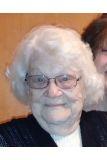 Irene  Daly