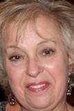 Marilyn A. Celestino