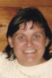 Marjorie A Cronin