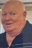 David A. Pearson