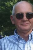 Thomas  M. Lounsbury