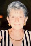 Sandra Delores Dowdall