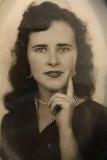 Mary Theresa Kearns