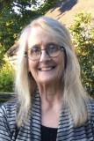 Patricia Ruth Kelliher