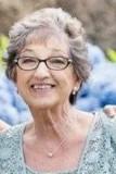 Christine M. Reske