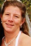 Dawn Marie Kennedy-Grady