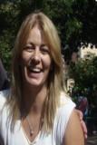 Michele Amie Eden