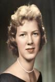 Lorraine M. Waters