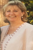 Catherine J. Spencer