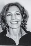 Corinne  Baldwin