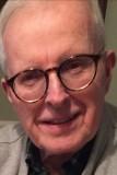 George F. Prendergast