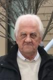 Richard E. Athanasopoulas