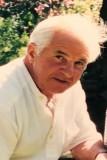 John J.  Valminuto