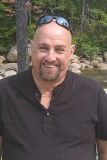 Robert M. Carr
