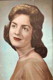 Mary Frances Aceto