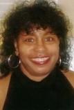 Mrs. Gloria  Sneed-Scott