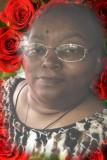 Ms. Brenda  Shelton