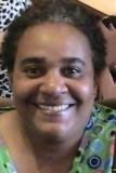 Ms Lucretia Diann Hall