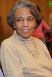 Mrs. Hattie Mae Everett