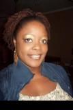 Mrs. Camellia C. Prentice