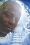 Mr. Ricardo Lamar Williams