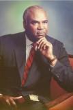 Samuel D. Houston, MD