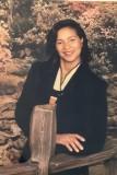 Ms. Dollie Faye Adkins