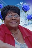 Mrs. Janie Holly Williams