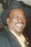Mr. Bobby Ray Black