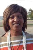 Mrs. Sharon L. Reed
