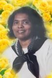 Ms. Kathleen  Ware Williams